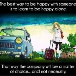 Be happy alone.jpg