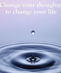Change-your-thoughts_265.jpg